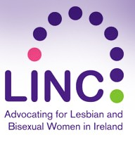 lin_logo