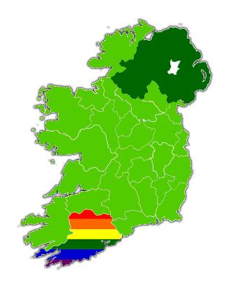 Single Carlow Gay Men In Dublin Interested In Gay Dating