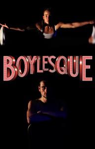 Boylesque 1a