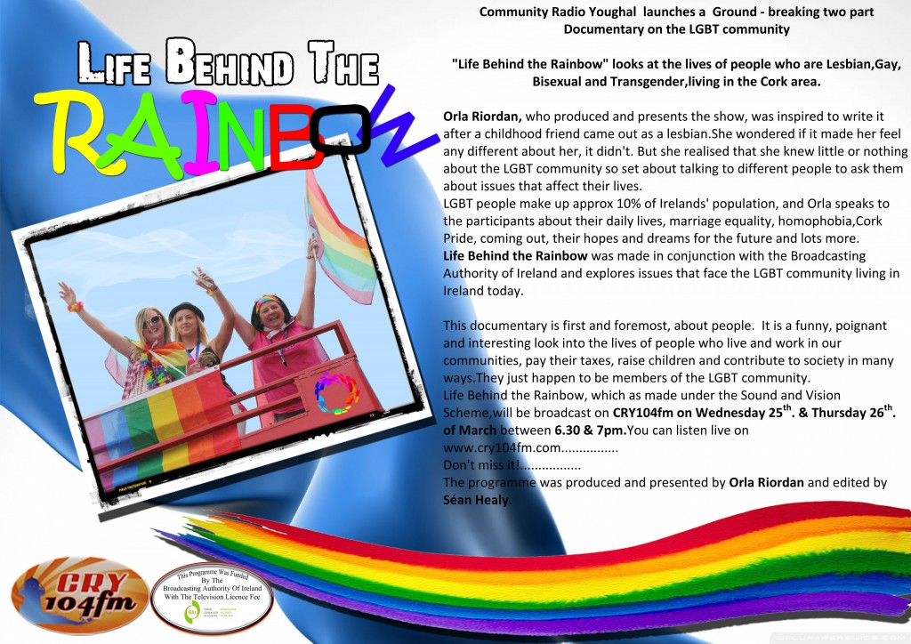 Rainbow BIO  (2)