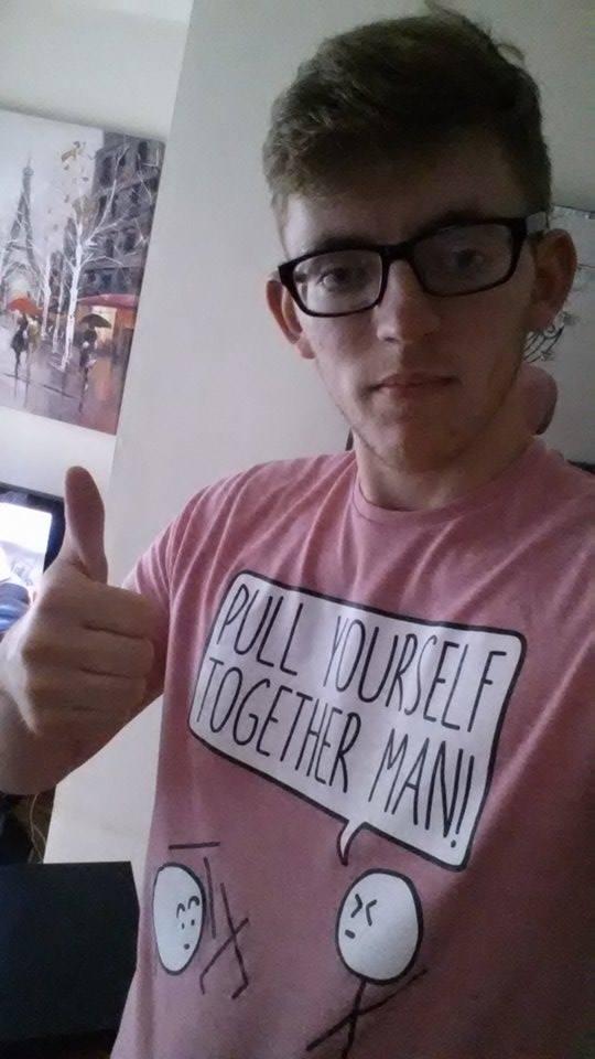 Www gaycork com